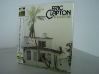 """Eric Clapton, 461 Ocean Blvd"" - Product Image"