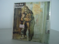"""Jethro Tull, Aqualung - -Mini LP Replica in a CD - Japanese"" - Product Image"