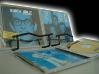 """Buddy Holly, Greatest Hits"" - Last Copy - Product Image"