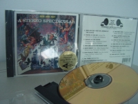 """Bob & Ray, Stereo Spectacular = Factory Sealed Classic Records Gold CD"" - Product Image"