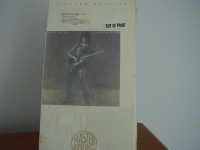 """Jeff Beck, Blow by Blow-Long Box"" - Product Image"