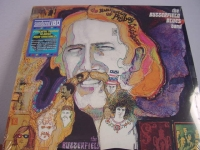 """Paul Butterfield Blues Band, The Resurrection of Pigboy Crabshaw - 180 Gram - First Edition"" - Product Image"