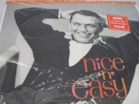 """Frank Sinatra, Nice n Easy"" - Product Image"