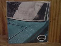 """Peter Gabriel, I/Car - 200 Gram LP - 4 LP Box Set - 45 Speed"" - Product Image"