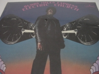 """Buddy Miles Express, Electric Church"" - Product Image"