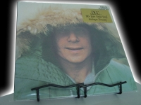 """Paul Simon, Paul Simon 180 Gram"" - Product Image"