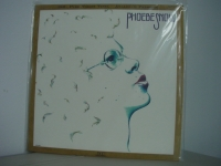 """Phoebe Snow, S/T"" - Product Image"