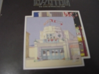 """Led Zeppelin, The Song Remains The Same OBI Mini (2 CDs)"" - Product Image"