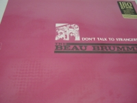 """Beau Brummels, Don't Talk To Strangers"" - Product Image"