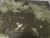 """The Who, Quadrophenia (2 CDs) - Factory Sealed MFSL Gold CD"" - Product Image"