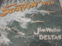 """""""Jim Waller, S/T"""" - Product Image"""