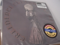 """Creedence Clearwater Revival, Mardi Gras"" - Product Image"