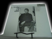 """Bob Dylan, Another Side of Bob Dylan (mono) - 180 Gram - CURRENTLY SOLD OUT"" - Product Image"