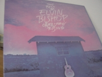 """Elvin Bishop, The Best Of Elvin Bishop"" - Product Image"