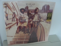 """The Byrds, Untitled with Gatefold Cover (2 LPs) - 180 Gram"" - Product Image"