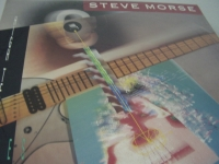 """Steve Morse, High Tension Wires"" - Product Image"
