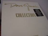 """Dave Grusin, Collection"" - Product Image"