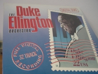 """Duke Ellington, Digital Duke"" - Product Image"