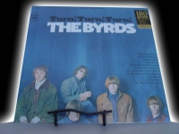 """The Byrds, Turn Turn Turn - 180 Gram"" - Product Image"