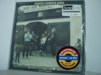 """Creedence Clearwater Revival, Willy And The Poor Boys - CURRENTLY OUT OF STOCK"" - Product Image"