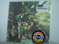 """""""Creedence Clearwater Revival, Bayou Country"""" - Product Image"""