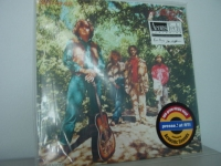 """Creedence Clearwater Revival, Green River - CURRENTLY SOLD OUT"" - Product Image"