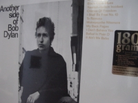 """Bob Dylan, Another Side Of Bob Dylan (stereo) - 180 Gram"" - Product Image"