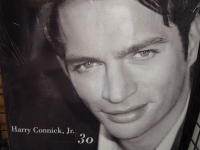 """Harry Connick Jr., 30 (2 LPs)"" - Product Image"