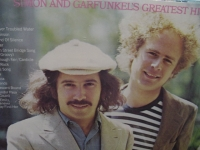 """Simon & Garfunkel, Greatest Hits 140 Gram - CURRENTLY SOLD OUT"" - Product Image"