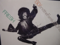 """Sly & Fly Family Stone, Fresh"" - Product Image"