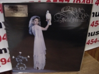 """Stevie Nicks, Bella Donna (limited stock) - Simply Vinyl 180 Gram"" - Product Image"
