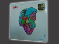 """Love, Forever Changes - 180 Gram Vinyl"" - Product Image"