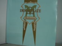 """Madonna, Immaculate Collection (2 LPs) - Limited Edition - LAST COPY - CURRENTLY SOLD OUT"" - Product Image"