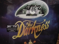 """""""The Darkness, Permission To Land"""" - Product Image"""