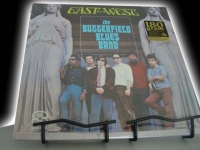 """Paul Butterfield Blues Band, East-West - 180 Gram"" - Product Image"