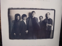 """Bruce Hornsby & The Range, Scenes From The Southside"" - Product Image"
