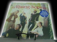 """Rising Sons, ST"" - Product Image"