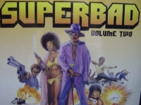 """Superbad, Volume 2 (2 LPs)"" - Product Image"