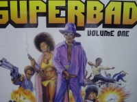 """Superbad, Volume 1 (2 LPs)"" - Product Image"