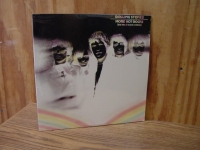 """The Rolling Stones, More Hot Rocks (2 LPs) - Last Copy"" - Product Image"