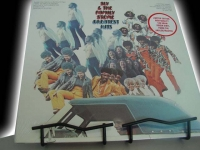"""Sly & The Family Stone, Greatest Hits - 180 Gram"" - Product Image"