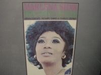 """Marlena Shaw, The Spice of Life"" - Product Image"