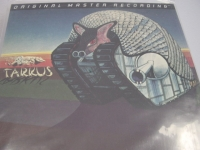 """Emerson Lake & Palmer, Tarkus"" - Product Image"