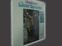 """The Lovin' Spoonful, Daydream - 180 Gram"" - Product Image"