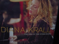 """Diana Krall, The Girl In The Other Room (2 LPs)"" - Product Image"