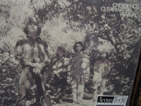 """Creedence Clearwater Revival, The Best Songs from Green River"" - Product Image"