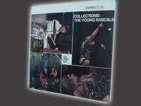 """Young Rascals, Collections - 180 Gram"" - Product Image"