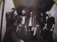 """Velvet Revolver, Slither"" - Product Image"