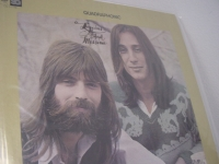 """Loggins & Messina, S/T"" - Product Image"