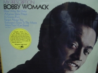 """Bobby Womack, My Prescription (Last Copy)"" - Product Image"
